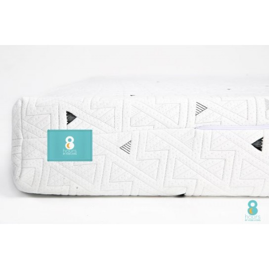 Ortho Latex Mattress